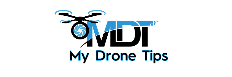 My Drone Tips