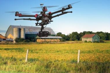 Swellpro Splash 3 Waterproof Drone