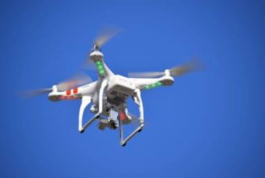 Drone Jobs