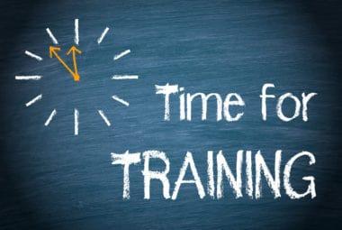 Training Academies