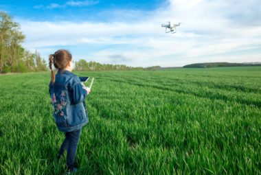 Is It Hard To Fly Drone
